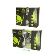 Ποντίκι-X4-Gaming-KEEP-OUT-USB-Black-8-Keys-3500dpi-1