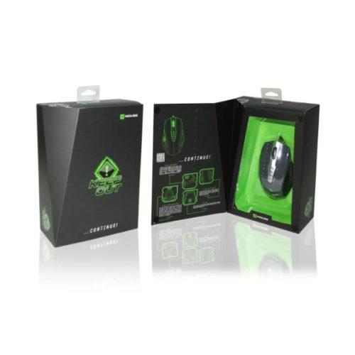 Ποντίκι-X8CT-BUDDLE-wTshirt-Gaming-KEEP-OUT-USB-Black-9-Keys-6000dpi-1
