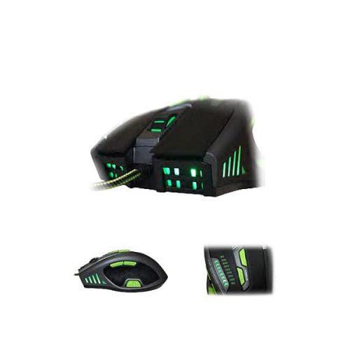 Ποντίκι-X9PRO-BUDDLE-wTshirt-Gaming-KEEP-OUT-USB-Black-11-Keys-8200dpi-2