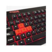 Σετ-Πληκτρολόγιο-Ποντίκι-8-Gaming-Keys-Usb-Black-wRed-Led-Approx-QUASAR-1