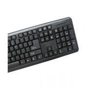 Σετ-Πληκτρολόγιο-Ποντίκι-KB615M286-Usb-Black-bb-2