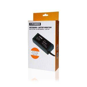 Τροφοδοτικό 19V up to 4.7A 5.5x3.0mm για SAMSUNG laptop and more eX-Power