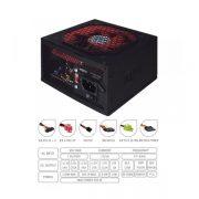 Τροφοδοτικό-550W-APP550PS-ATX-12cm-Passive-PFC-Approx-2