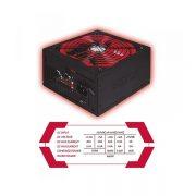 Τροφοδοτικό-800W-PFC-14cm-Approx-APP800PS-2
