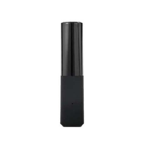Φορητός-Φορτιστής-PLATINET-2600mA-Lipstick-PMPB26LSB-μαύρο-2