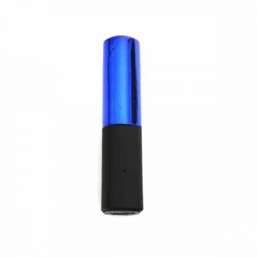 Φορητός-Φορτιστής-PLATINET-2600mA-Lipstick-PMPB26LSBL-μπλε-2