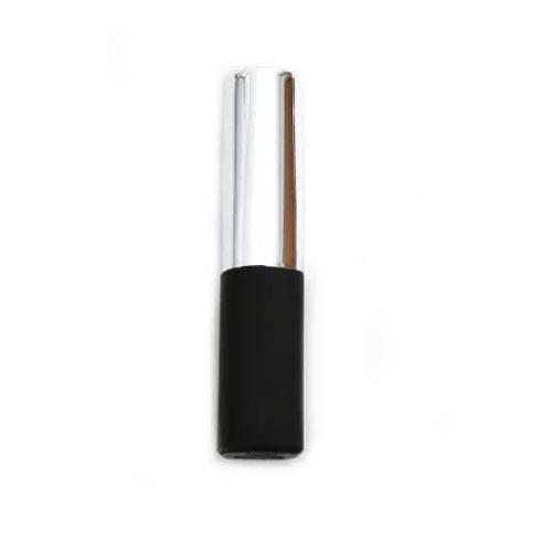 Φορητός-Φορτιστής-PLATINET-2600mA-Lipstick-PMPB26LSS-ασημί-2