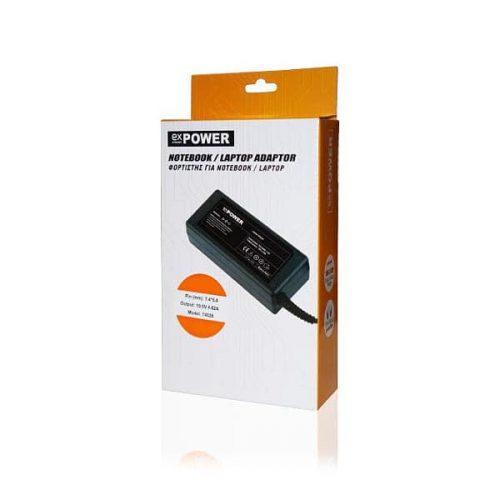 Φορτιστής-για-Laptop-65w-APPA03-19V3.42A-5.5-1.7mm-Approx-1