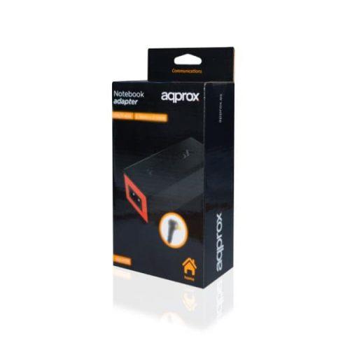 Φορτιστής-για-Laptop-90w-APPA06-19V4.74A-5.5-3.0mm-Approx-1