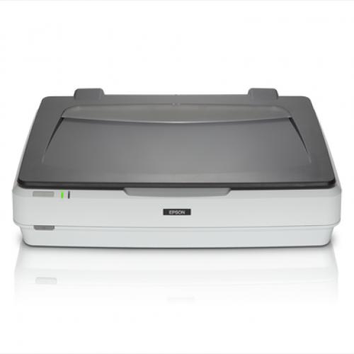 EPSON Scanner Expression 12000XL Pro Α3