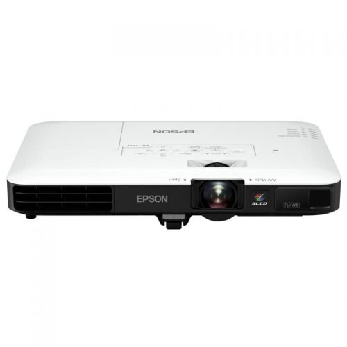 EPSON Projector EB-1795F 3LCD