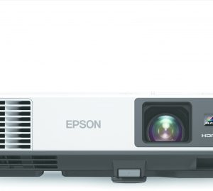 EPSON Projector EB-2040 3LCD