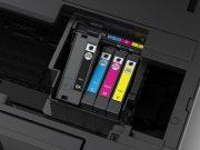 EPSON Printer Workforce WF3720DWF Multifunction Inkjet_1