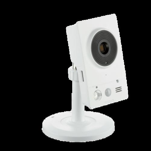 DLINK Camera DCS-2132L HD Day/Night Indoor Cloud Camera