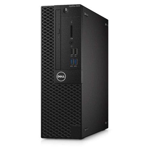 DELL PC Optiplex 3050 SFF i3-7100 Win10 Pro