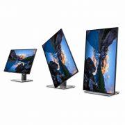 DELL Monitor U2518D 25 Ultrasharp IPS Slim Bezel HDMI_3