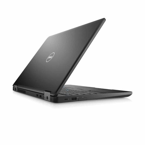 DELL NoteBook Latitude 5580 15.6 i7-7600U Win10_3