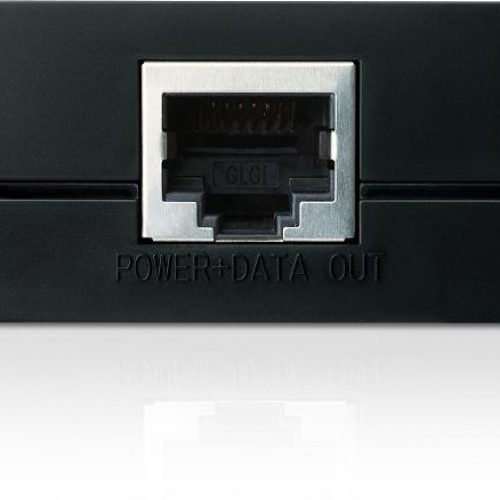 TP-LINK PoE Injector TL-POE150S_3