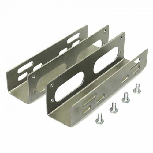 HDD mounting bracket 3,5 to 5,25 Logilink AD0004