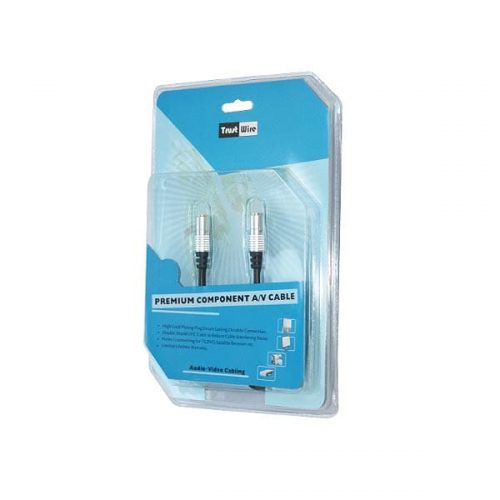 520-3M-Gold-Hq-Premium-S-Video-To-S-Video-Plug-blister-pack-1