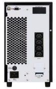 TECNOWARE UPS EVO DSP PLUS MM 3.6 HE LCD