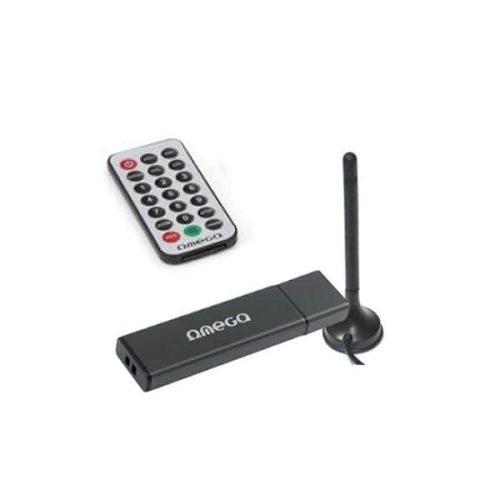 DVB-T-OUDT9-Receiver-USB-2.0-H.264-MPEG-4-2