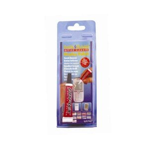 Data-Flash Df-95501 Scratch Remover