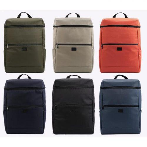 Double-Laptop-Bag-WK-Dark-Olive-Green-WT-B06-1