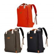Double-Laptop-Bag-WK-Orange-WT-B02-1