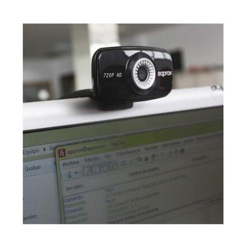 HD-Κάμερα-Approx-WC03HD-2