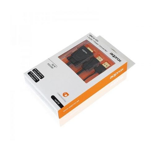 HDMI-σε-VGA-Audio-Power-Converter-APPC22-Approx-1