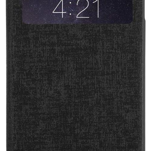 MERCURY Θήκη Viva Window για Samsung Galaxy A8