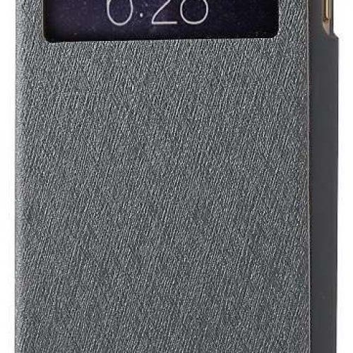 MERCURY Θήκη WOW Bumper για Samsung Galaxy A8