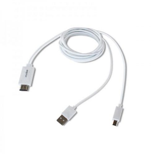 MHL 1.0 to HDMI adapter APPC23 Approx
