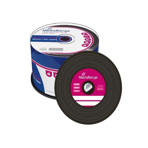 MR225-MediaRange-CD-R-80min-Vinyl-Discs-with-blk-dye-cake-box-50-1