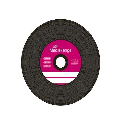 MR225-MediaRange-CD-R-80min-Vinyl-Discs-with-blk-dye-cake-box-50-2