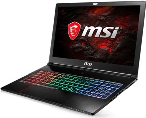MSI_NB_GS63_7RF_2