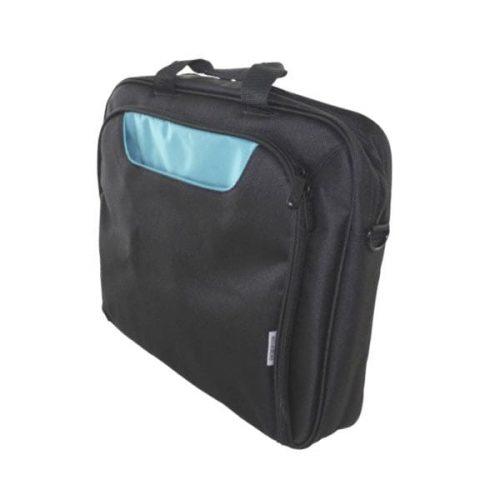 Netbook Bag NBCP15BBL έως 15