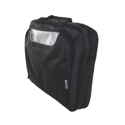 Netbook Bag NBCP15BG έως 15