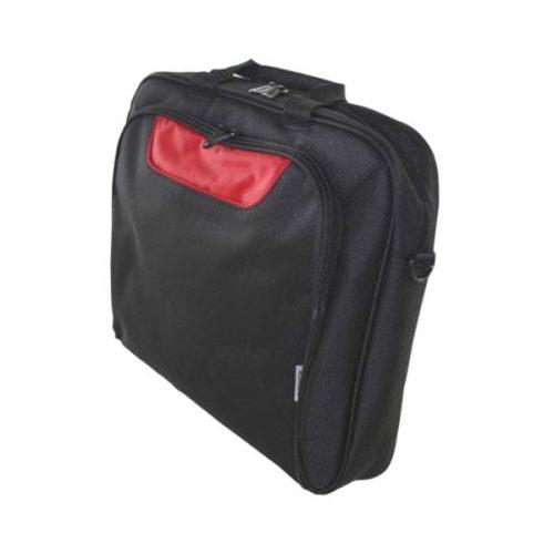Netbook Bag NBCP15BR έως 15