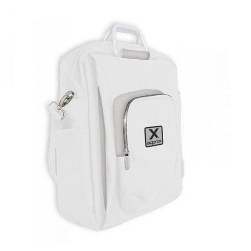Netbook Bag NBST15WG έως 15