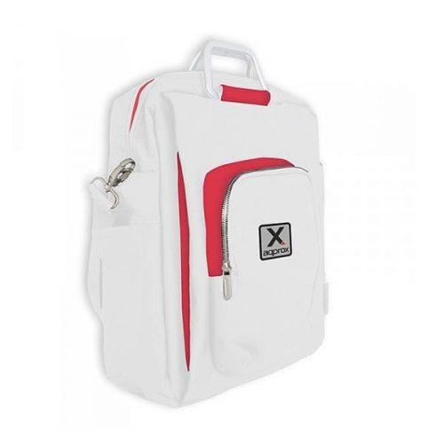 Netbook Bag NBST15WR έως 15