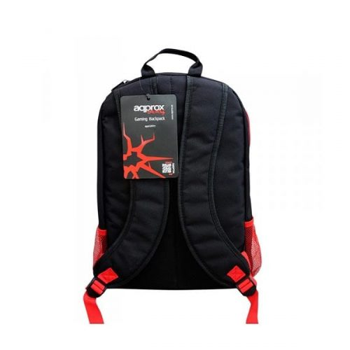 Netbook-Gaming-Bag-Approx-APPGBP01-15.6-1