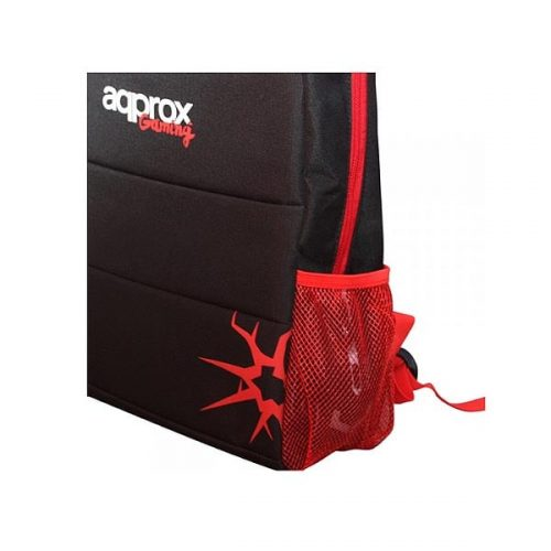 Netbook-Gaming-Bag-Approx-APPGBP01-15.6-2