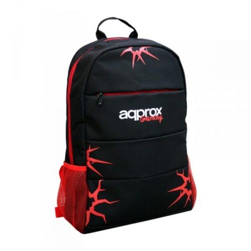 Netbook Gaming Bag Approx APPGBP01 15.6″