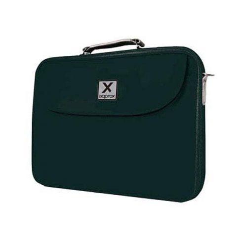 "Notebook Bag APPNB15Β 15.6"" Approx Black"