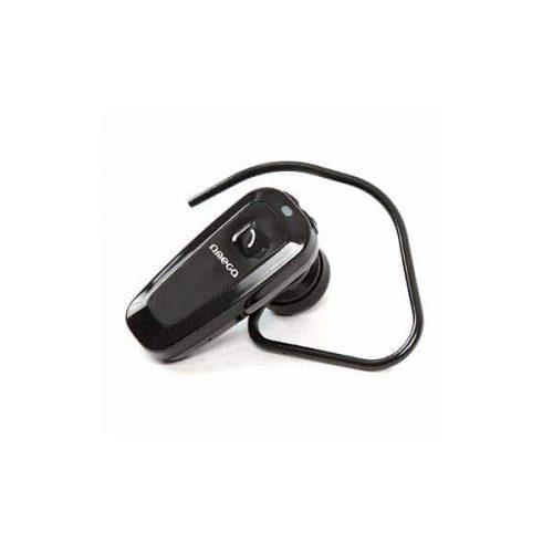 OMEGA Ακουστικό OUSR320 bluetooth