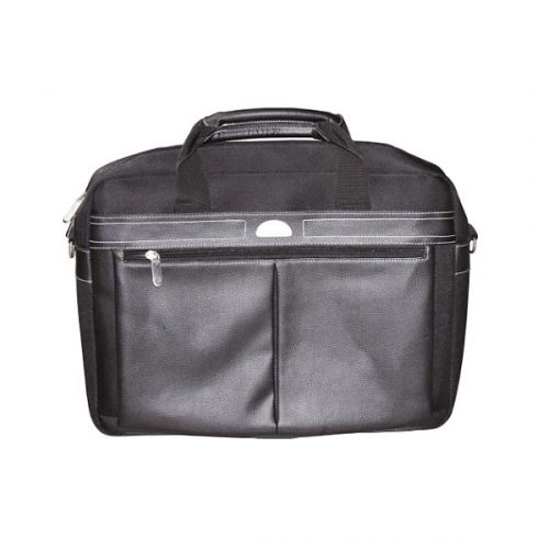 "PC-5405 FLORENCE 15.6"" NOTEBOOK BAG"