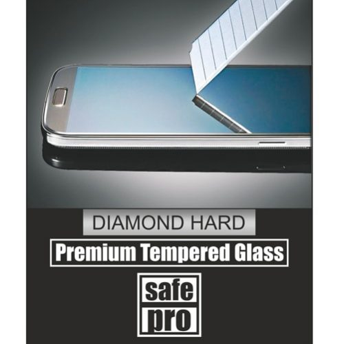 POWERTECH Tempered Glass 9H(0.33MM), Samsung J3 2017