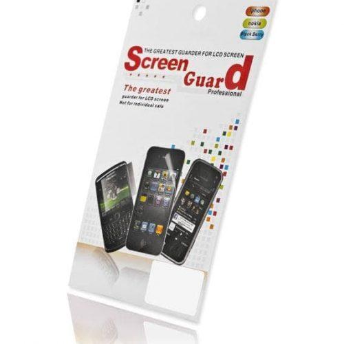 SCREEN GUARD για HTC - ONE M9